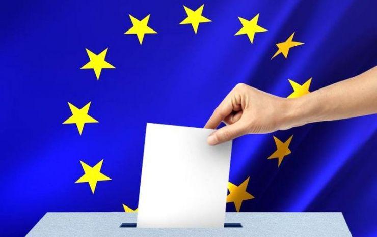 Europarlamentare 2019 | Procentul de prezență este de 11.43%, la ora 12,00, la Satu Mare