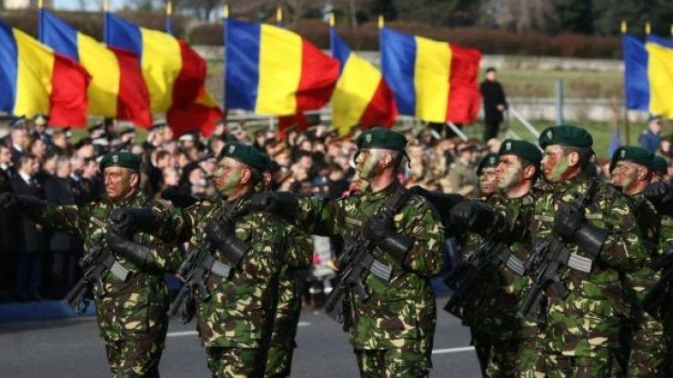 Centrul Militar Judeţean Satu Mare recrutează candidaţi
