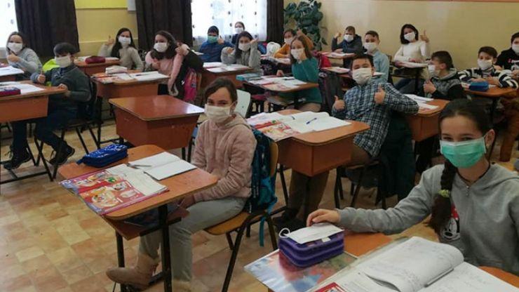 Școala după 15 mai | Cum se vor desfășura cursurile și care sunt regulile pentru Evaluare și Bacalaureat