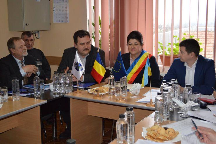 Fonduri europene pentru atragerea de turiști în Tarna Mare