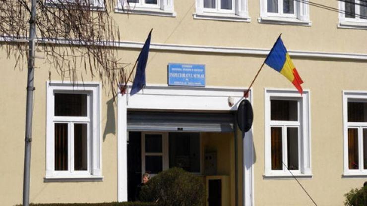 Mâine are loc tragerea la sorți a componenței comisiilor din centrele de Bacalaureat