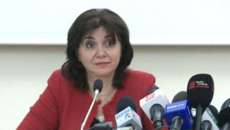 Ministrul Educației, anunț despre ultimele măsuri legate de școală