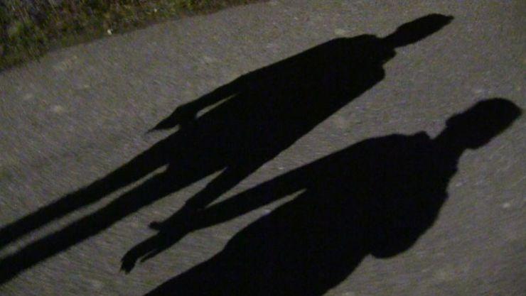Bilanț | Peste 290 de omoruri, 10 violuri și 43 de minori abuzați sexual, în 2018