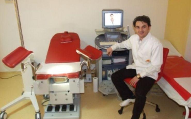 """Seminar gratuit pentru viitoarele mămici: """"Cum să monitorizăm evoluția sarcinii"""" susținut de dr. Mircea Muncean"""