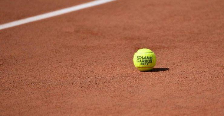 Trei tenismeni fabuloși care nu s-au impus niciodată la Roland Garros