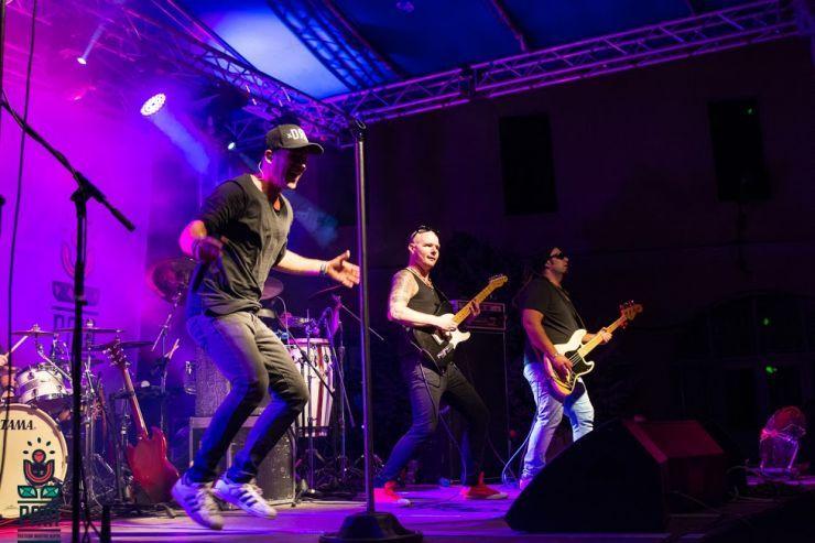 Zilele Culturale Partium | Weekend cu programe variate și concerte