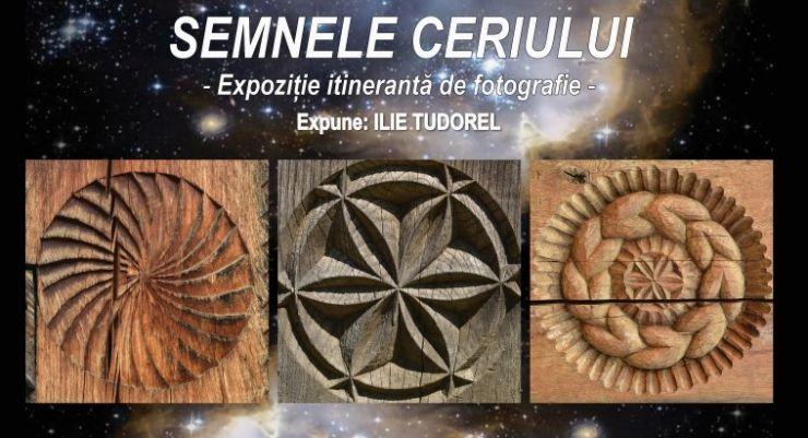 Expoziții și Târg educațional, de Ziua Europei, la Negrești Oaș