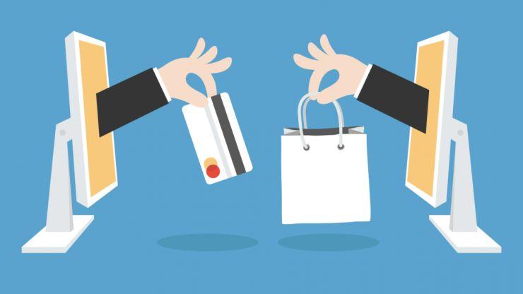 A crescut numărul reclamațiilor împotriva firmelor online