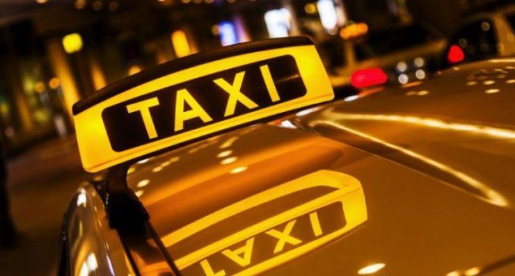 Razie a polițiștilor printre taximetriștii sătmăreni