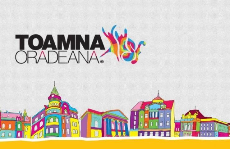 Festivalul Toamna Orădeană te invită să descoperi cetatea renăscută (2-12 octombrie)