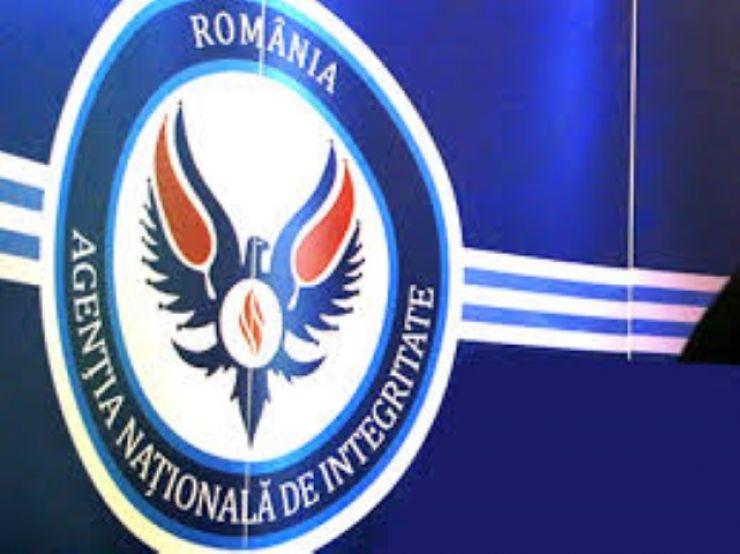 Zenoviu Bontea a câștigat procesul cu ANI